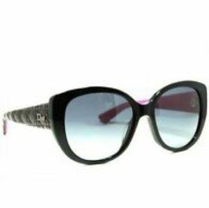 Dior lady Dior sunglasses